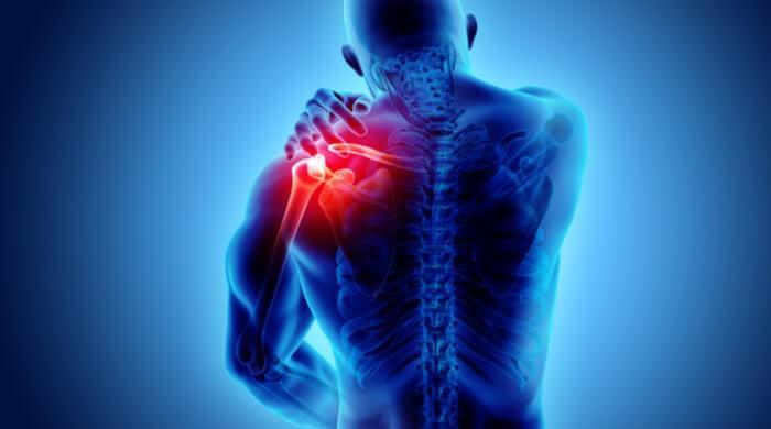 پٹھوں کی تکلیف کورونا کے تشویشناک مریضوں کی علامات ہیں: ماہرین