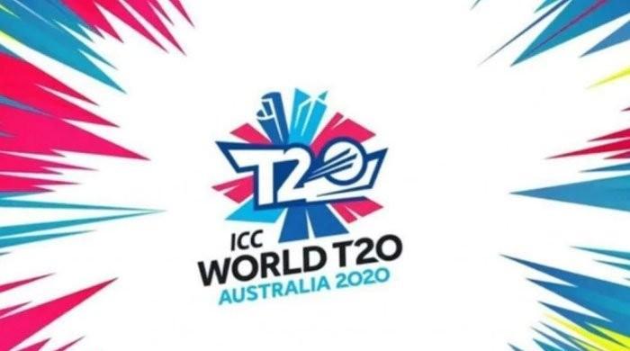 کورونا کے باوجود آئی سی سی ٹی ٹوئنٹی ورلڈکپ 2020 کا شیڈول برقرار