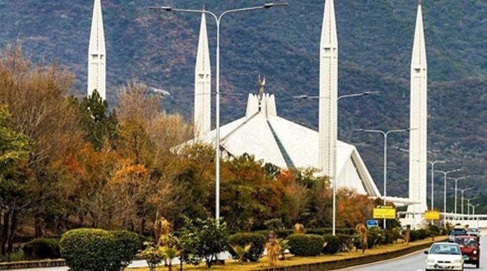 اسلام آباد میں پہلی ہلاکت،  سب سے پہلے کورونا میں مبتلا ہونیوالی خاتون جاں بحق