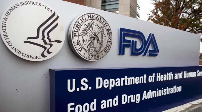 امریکی ایف ڈی اے کا کورونا کے صحتیاب مریضوں سے پلازما لینے کا فیصلہ