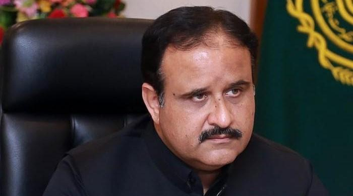 صورتحال تسلی بخش ہے، عوام غیر تصدیق شدہ اطلاعات پر کان نہ دھریں، وزیراعلیٰ پنجاب
