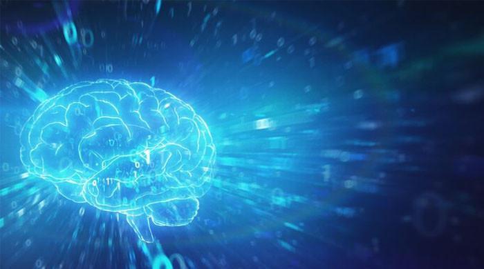 جدید ٹیکنالوجی کے ذریعے انسانی دماغ سے ناخوشگوار یادوں کا خاتمہ