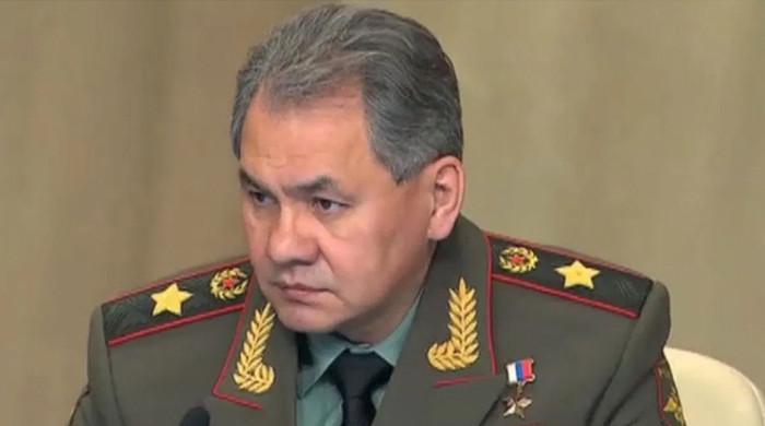 امریکی انخلا کے بعد افغانستان میں خانہ جنگی ہوگی: روسی وزیر دفاع