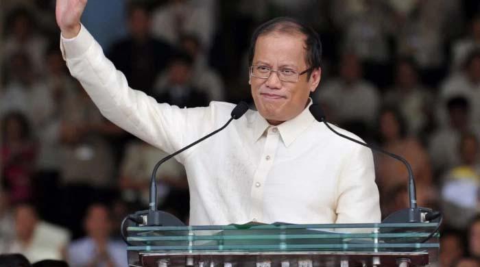 فلپائن کے سابق صدر انتقال کرگئے
