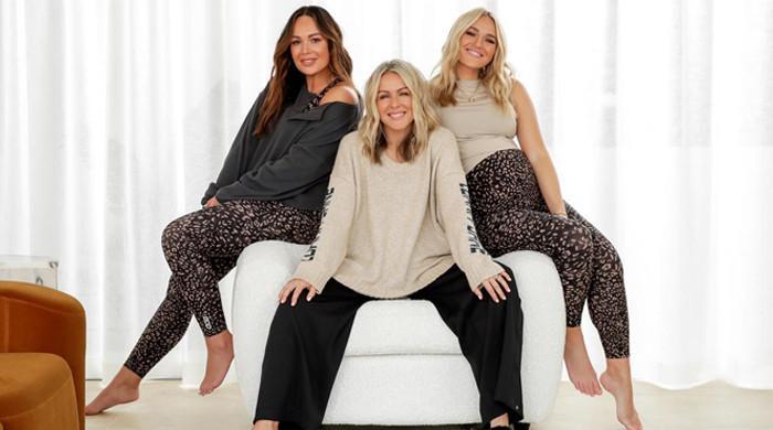 آسٹریلوی کمپنی کو کورونا سے محفوظ کپڑے بنانے کا دعویٰ مہنگا پڑ گیا