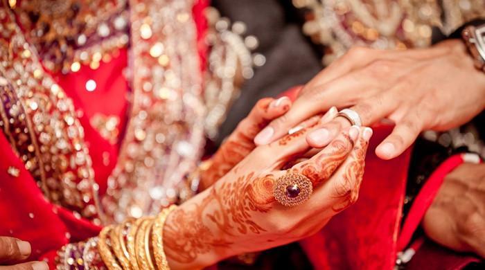 ساہیوال میں شادیاں کر کے سفید پوش خاندانوں کو لوٹنے والے گروہ کا انکشاف