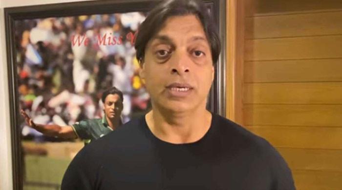 نیوزی لینڈ نے پاکستان کرکٹ کو قتل کیا، شعیب اختر برہم