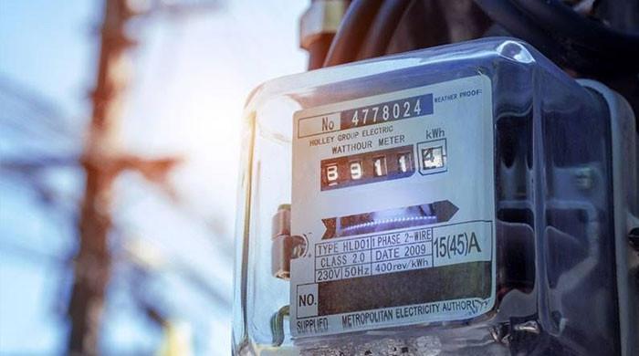 سردیوں میں چار ماہ کیلئے سستے بجلی پیکج کی منظوری